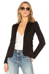 Bailey 44 Just Hang Jacket Black