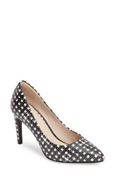 Cole Haan Women's 'Eliza Grand. Os' Pointy Toe Pump