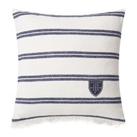 Tommy Hilfiger Jules Cushion White