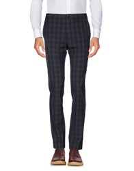 Paul Smith Ps By Trousers Casual Trousers