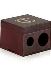 Charlotte Tilbury Pencil Sharpener One Size Colorless
