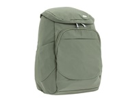 Pacsafe Slingsafe 300 Gii Anti Theft Backpack Cypress Backpack Bags Green