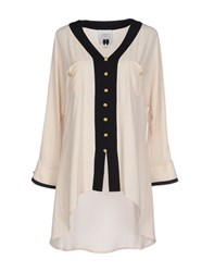 Edward Achour Shirts Blouses Women