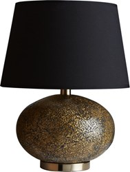 Cb2 Oro Table Lamp