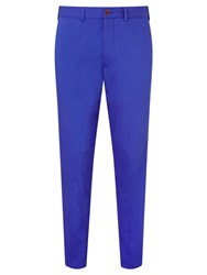 Ralph Lauren Polo Golf By Athletic Trousers Summer Royal
