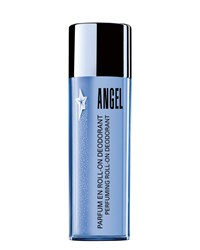 Angel Perfuming Roll On Deodorant Thierry Mugler Parfums