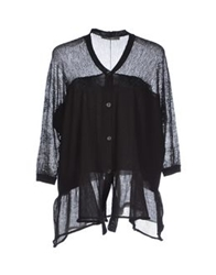 Bp Studio Cardigans Black
