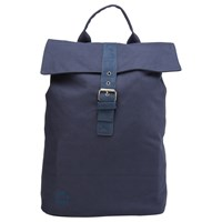 Mi Pac Day Pack Navy