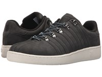 K Swiss Classic Vn Se Black Lily White Men's Tennis Shoes