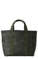 Filson Large Grab 'N' Go Tote Bag
