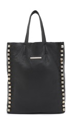 Day Birger Et Mikkelsen Day Trick Tote