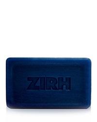 Zirh Cleansing Alpha Hydroxy Body Bar