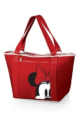 Picnic Time Disney Mickey Mouse Topanga Cooler Tote