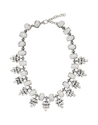 Jolie By Edward Spiers Necklaces Silver
