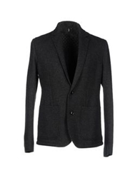 Edun Blazers Steel Grey