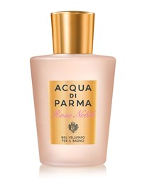Rosa Nobile Shower Gel 200 Ml Acqua Di Parma