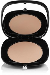 Marc Jacobs Beauty Accomplice Instant Blurring Beauty Powder Ingenue Neutral
