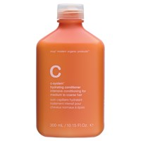 Mop C System Hydrating Conditioner 300Ml