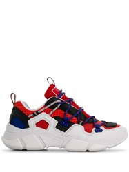 Tommy Hilfiger Chunky Hiking Sneakers 60
