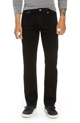 Citizens Of Humanity Sid Straight Leg Jeans Parker