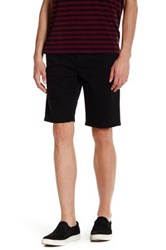 Joe's Jeans Brixton Short Black