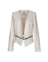 Milly Suits And Jackets Blazers Women