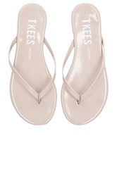 Tkees Sandals Taupe