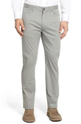 Men's Peter Millar 'Perfect' Straight Leg Pants