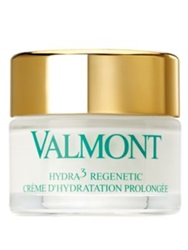 Valmont Hydra3 Regenetic Cream Prolonged Hydration Cream 1.7 Oz. No Color