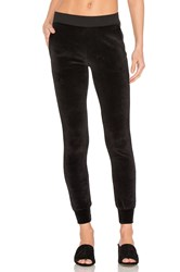 Candc California Lopez Sweatpant Black