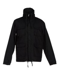 Cheap Monday Coats And Jackets Jackets Men Black