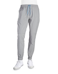 Original Penguin Active Jogger Pants Grey
