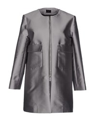 Blanca Luz Coats And Jackets Full Length Jackets Women