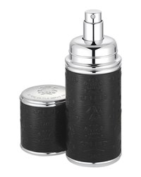 Aventus Filled Black Silver Atomizer 50 Ml Creed