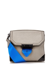 Alexander Wang Marianne Prisma Cross Body Bag