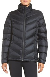 Mountain Hardwear Women's Micro Ratio Tm Down Jacket