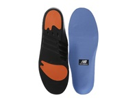 New Balance Imsc3100 Multi Sport Insole Blue Insoles Accessories Shoes