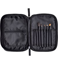 Suqqu Eyes And Brows Brush Set