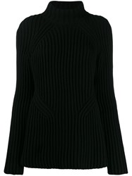 Givenchy Rib Knit Jumper 60