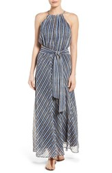 Tommy Bahama Women's Ouzo Crazy Maxi Dress