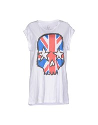 Gorgeous Topwear T Shirts Women