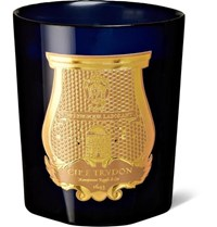 Cire Trudon Salta Scented Candle 270G Colorless