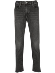 Levi's 512 Tapered Leg Jeans 60