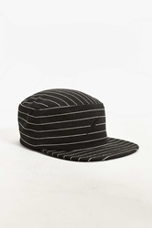 Publish Klemp Cadet Hat Black