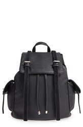 French Connection 'Kyle' Backpack