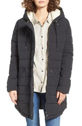 Roxy Women's Indi Coast Puffer Jacket