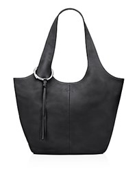 Elizabeth And James Finley Tote Black