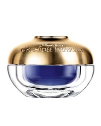 Orchidee Imperiale Eye And Lip Cream Guerlain