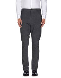A Deep Trousers Casual Trousers Men Lead