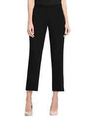 Vince Camuto Cropped Mini Flare Pants